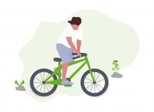 undraw_Ride_a_bicycle_2yok