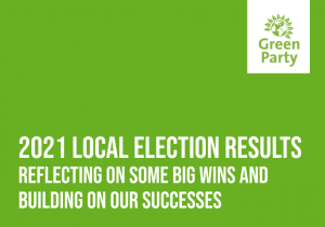 2021-local-elections-results