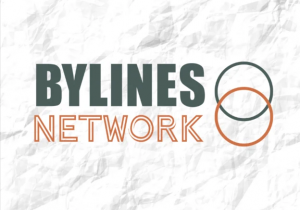 bylines-network